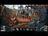 Screenshot van het spel  «Lost Lands: The Golden Curse. Collector's Edition» № 2