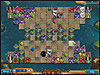 Screenshot van het spel  «Claws and Feathers 2» № 4