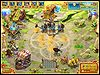 Screenshot van het spel  «Farm Frenzy: Viking Heroes» № 1