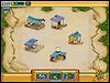 Screenshot van het spel  «Virtual Farm» № 3