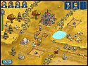 Screenshot van het spel  «New Yankee in King Arthur's Court» № 2