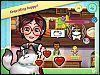 Screenshot van het spel  «Cathy's Crafts. Platinum Edition» № 3
