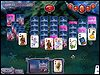 Screenshot van het spel  «Avalon Legends Solitaire» № 1