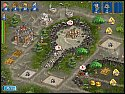 Screenshot van het spel  «New Yankee in King Arthur's Court» № 3