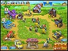 Screenshot van het spel  «Farm Frenzy 3: Russian Roulette» № 3