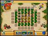 Screenshot van het spel  «Virtual Farm» № 2