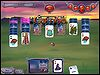 Screenshot van het spel  «Avalon Legends Solitaire» № 4