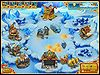 Screenshot van het spel  «Farm Frenzy: Viking Heroes» № 3