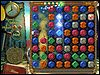 Screenshot van het spel  «The Treasures of Montezuma» № 2