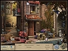 Screenshot van het spel  «Letters from Nowhere» № 1