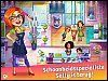 Screenshot van het spel  «Sally's Salon - Beauty Secrets. Collector's Edition» № 1