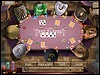 Screenshot van het spel  «Governor of Poker 2» № 1