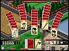 Screenshot van het spel  «Crime Solitaire 2: The Smoking Gun» № 4