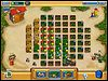 Screenshot van het spel  «Virtual Farm» № 4
