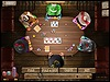 Screenshot van het spel  «Governor of Poker 2» № 4