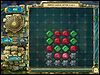 Screenshot van het spel  «The Treasures Of Montezuma 3» № 2