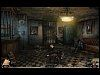 Screenshot van het spel  «Abandoned: Chestnut Lodge Asylum» № 3