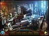 Screenshot van het spel  «Millionaire Manor: The Hidden Object Show» № 2