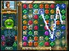Screenshot van het spel  «The Treasures Of Montezuma 2» № 2